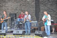 koncert Vltavy